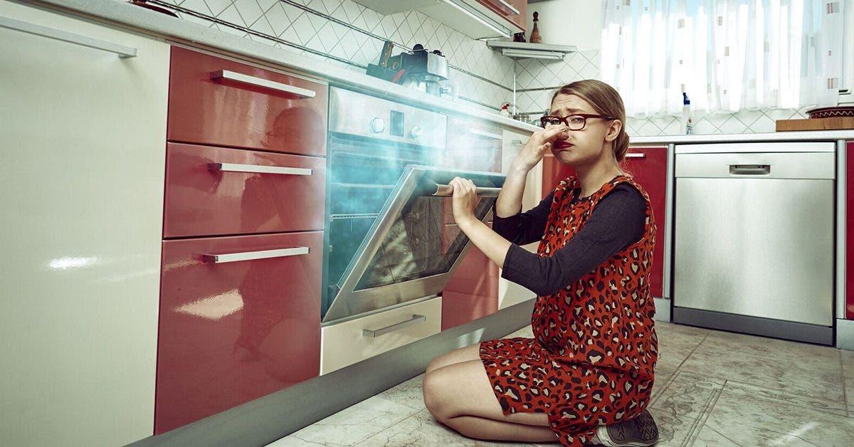 comment-eviter-que-toute-votre-maison-sente-la-nourriture-apres-la-cuisson-ou-la-friture