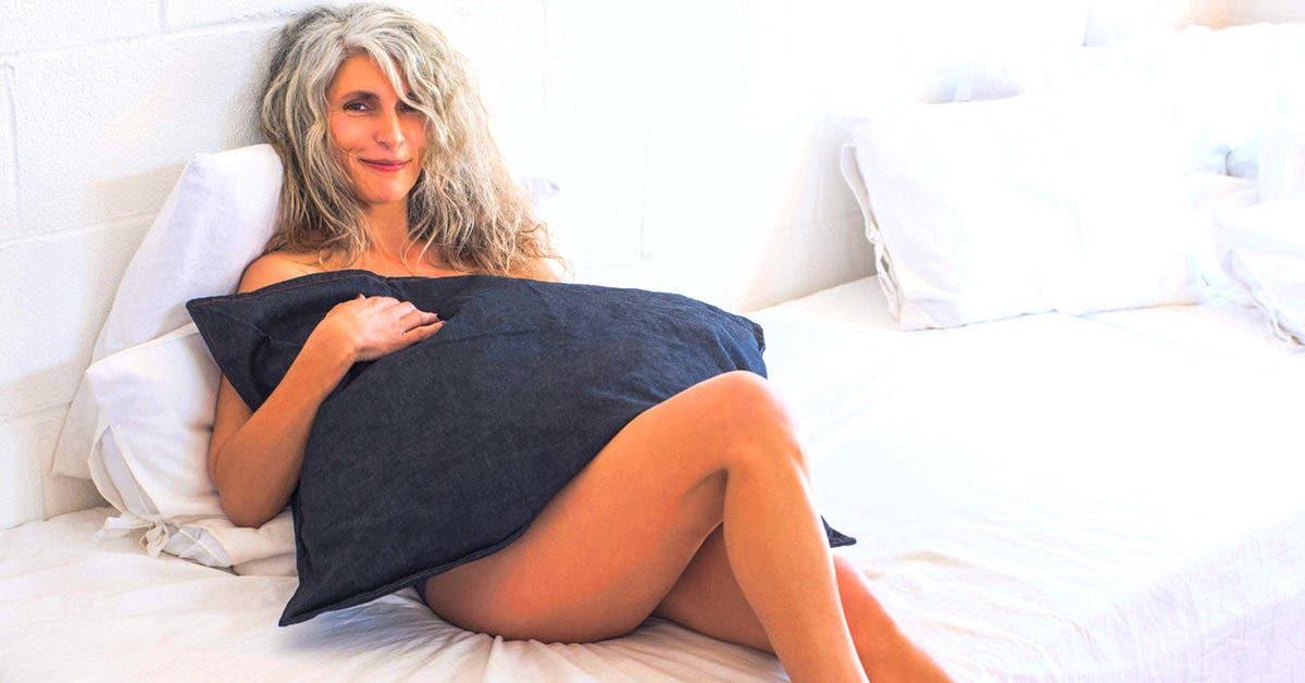 comment-evolue-la-sexualite-de-la-femme-de-16-ans-a-au-dela-de-60-ans