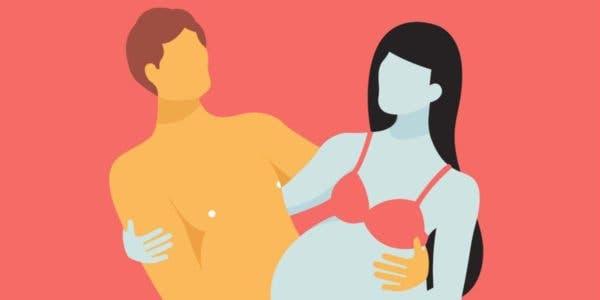comment-faire-lamour-avec-une-femme-enceinte-guide-complet