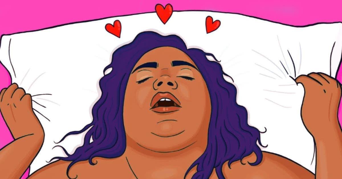 comment-faire-lamour-avec-une-femme-ronde