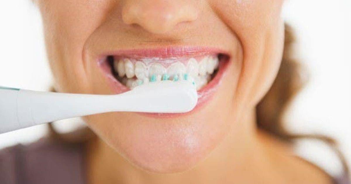 comment garder de belles dents2