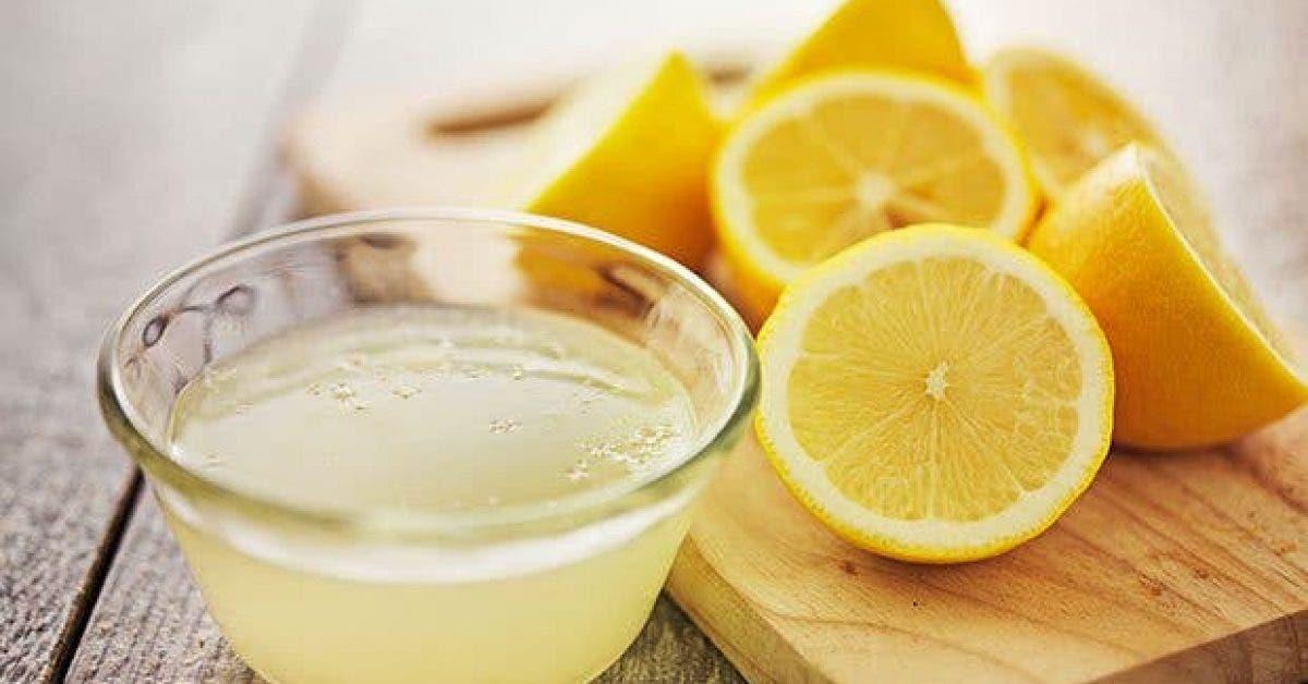 comment maigrir avec du citron11