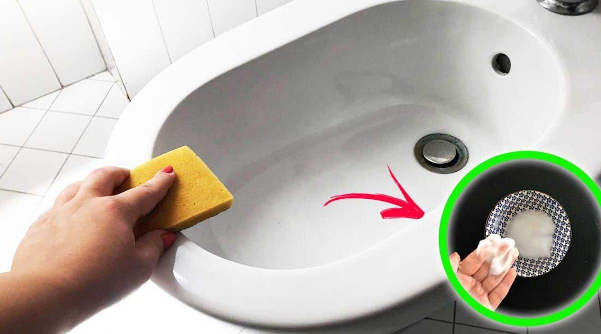 comment-nettoyer-efficacement-votre-salle-de-bain-et-eliminer-le-tartre