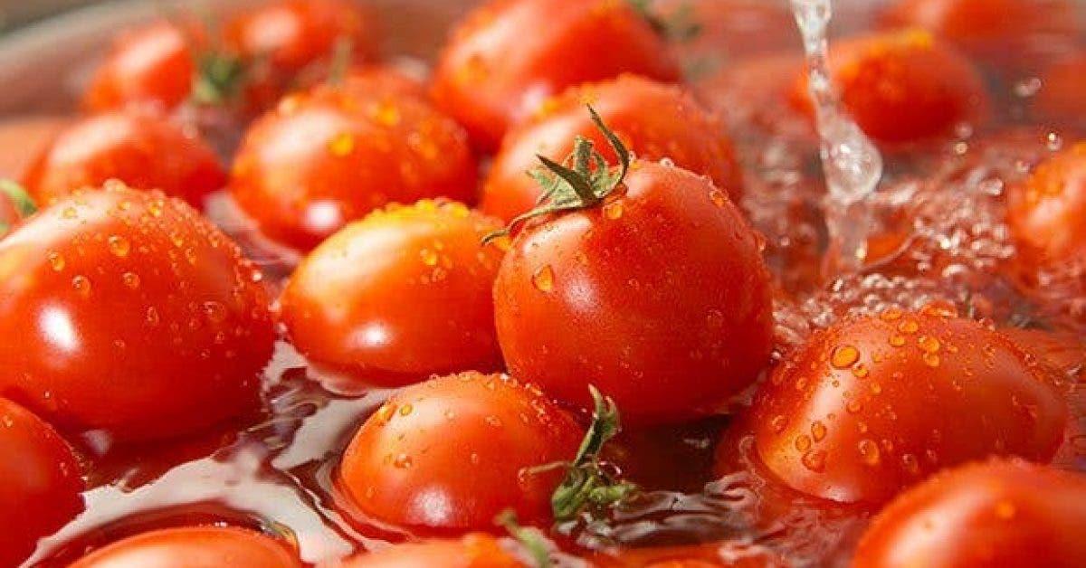 comment nettoyer les pesticides de ses aliments11