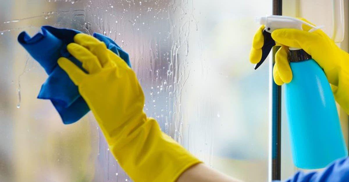 comment-nettoyer-les-vitres-avec-du-talc--la-methode-facile-en-7-minutes