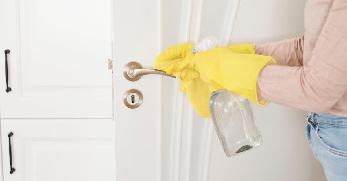 comment-nettoyer-toute-la-maison-avec-uniquement-vinaigre-dalcool-blanc