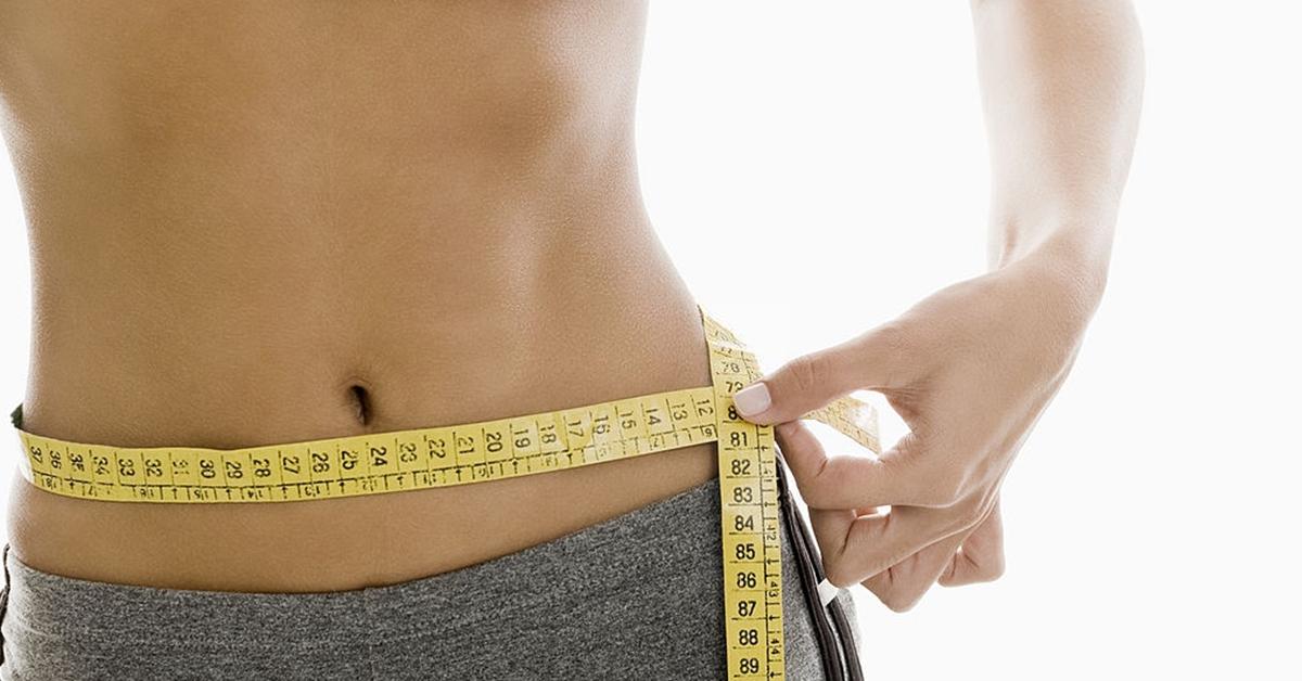 comment perdre kilos semaines 1