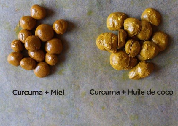 comment-preparer-un-incroyable-complement-alimentaire-au-curcuma3