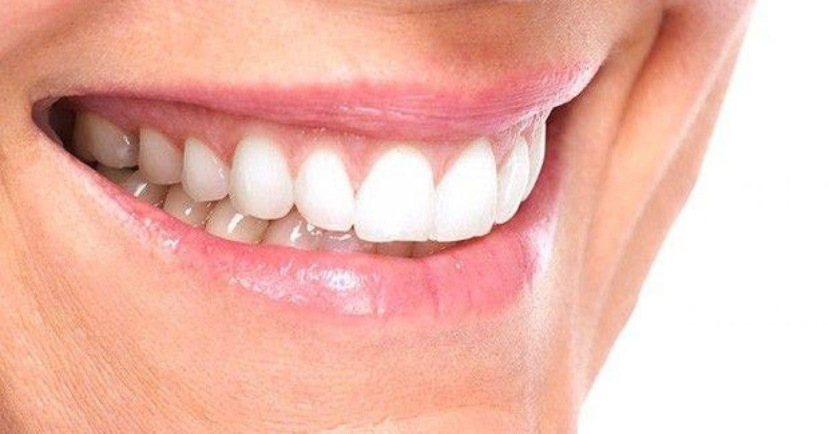 comment proteger lemail de lerosion dentaire 1