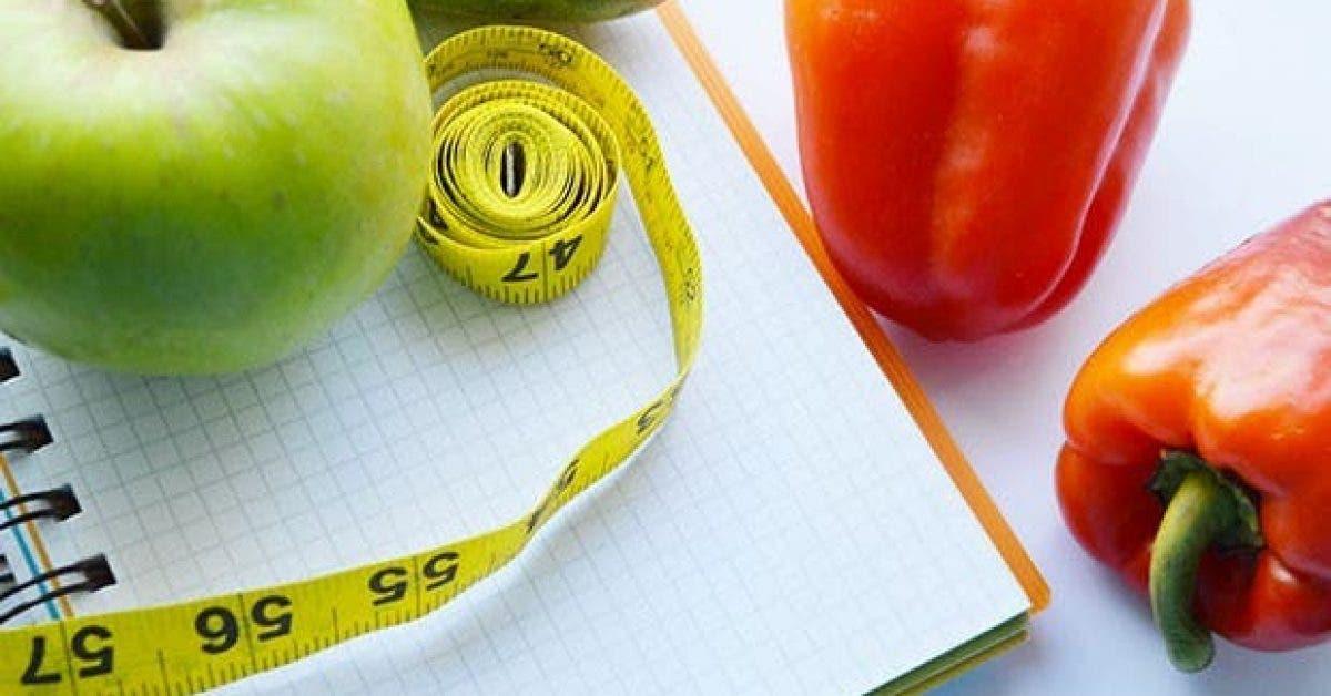 comment reconnaitre et traiter le diabete 1