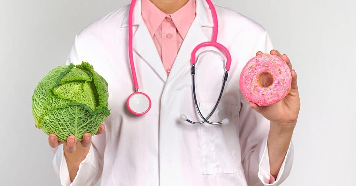 comment-reduire-le-cholesterol-naturellement