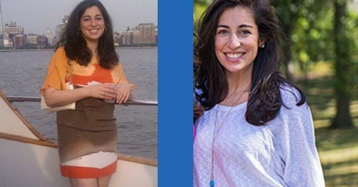 comment refuser de faire un regime et choisir de vivre ma vie ma aide a perdre 19 kg 1