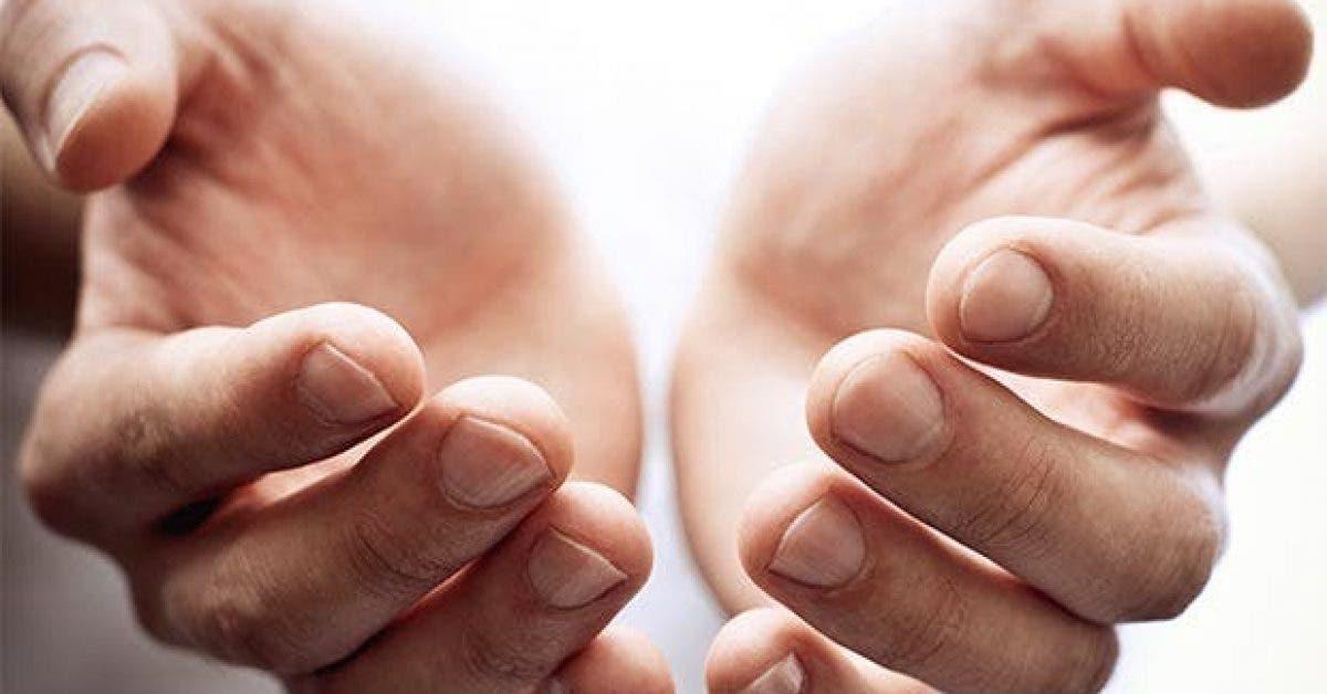 comment retablir une bonne circulation sanguine dans vos mains11