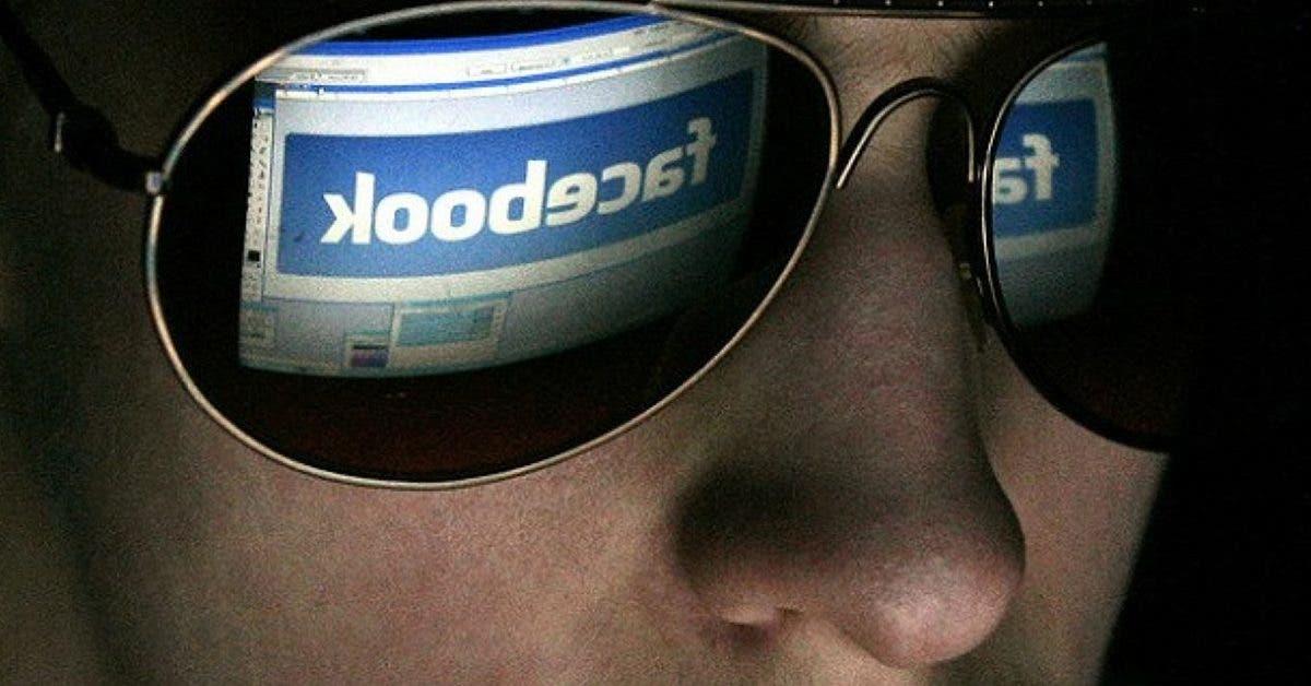 comment-savoir-qui-consulte-votre-profil-facebook