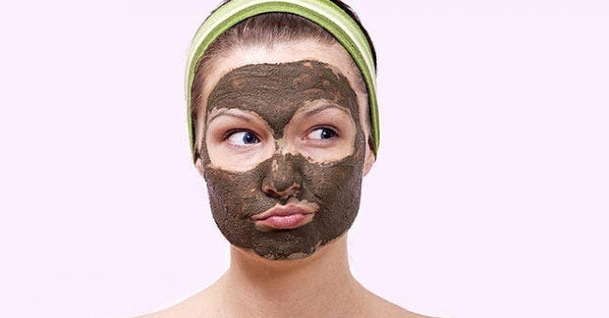 comment savoir si un masque est fait pour votre type de peau11