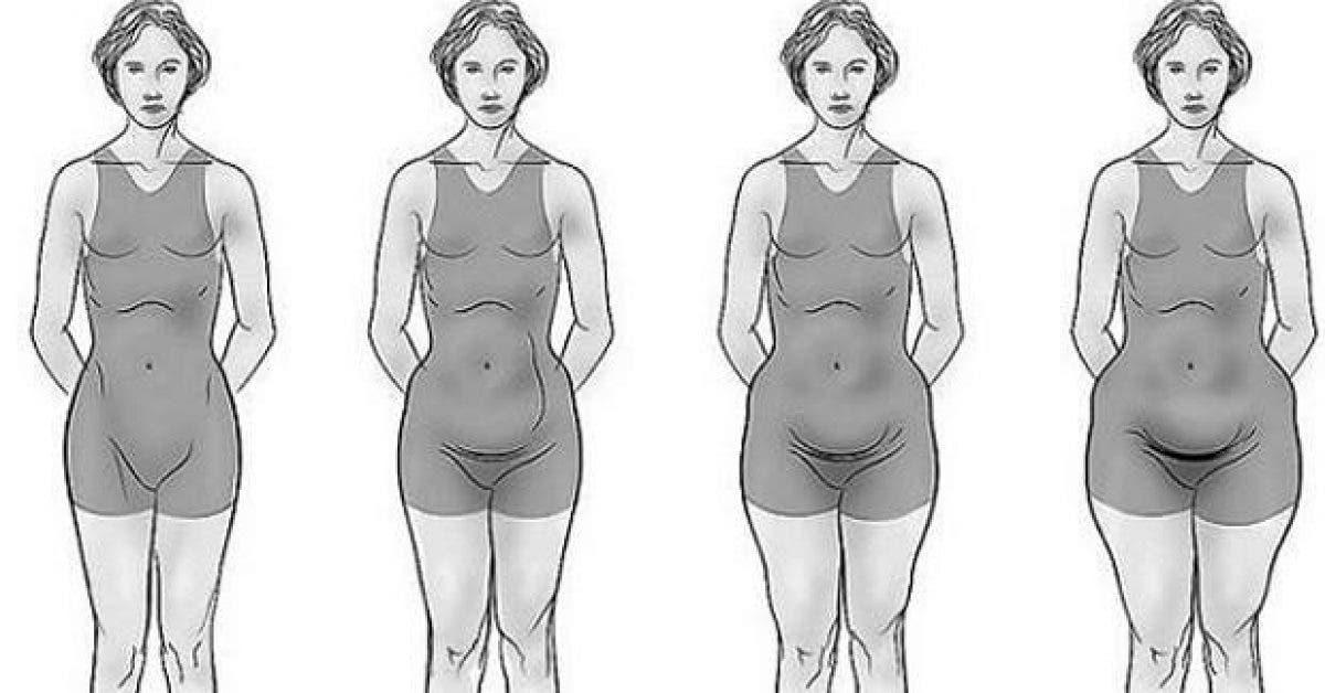 comment savoir si vous souffrez dun desequilibre hormonal voici 9 symptomes a ne pas prendre a la legere 1