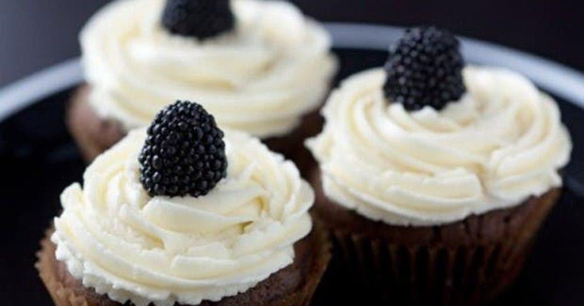 comment se debarrasser de notre envie de sucrer 1