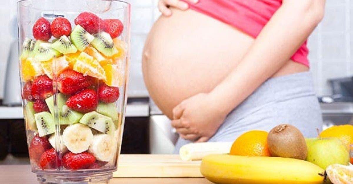 comment se nourrir quand on est enceinte11