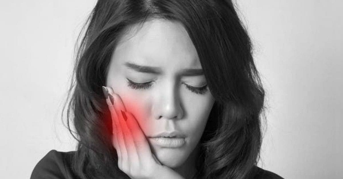 comment traiter la sensibilite dentaire 2 1