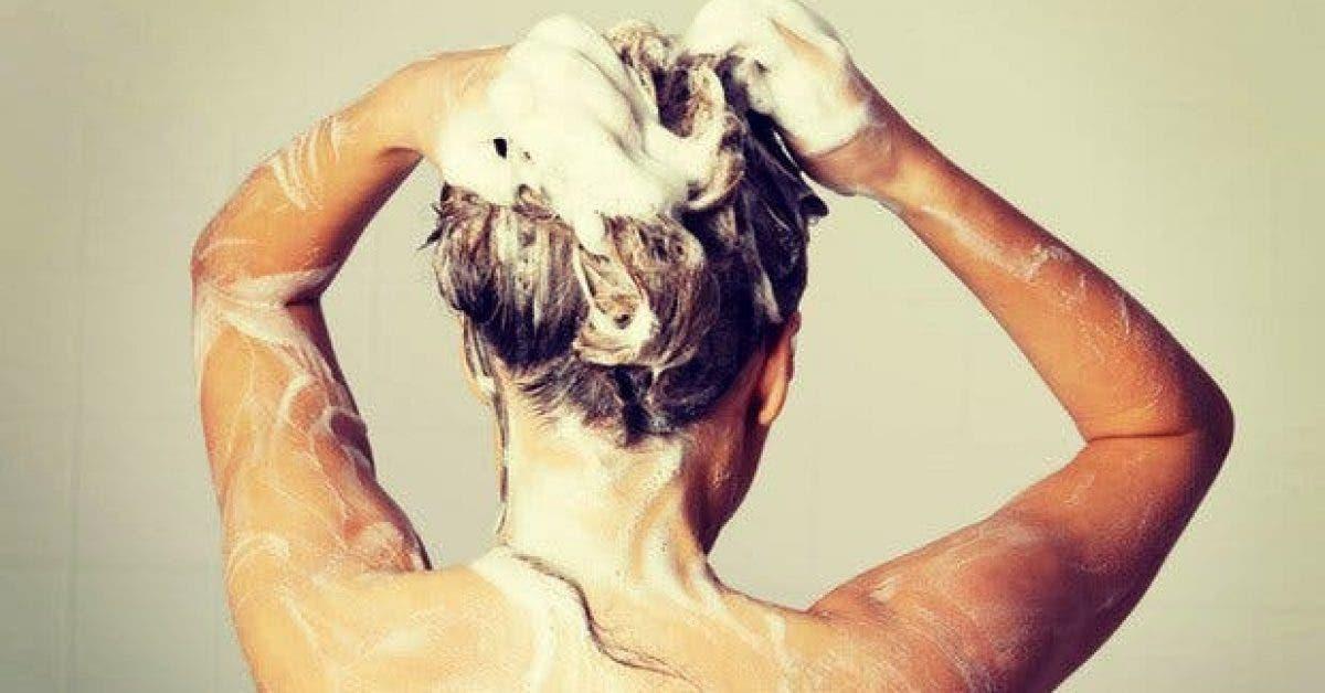 comment traiter les cheveux gras11