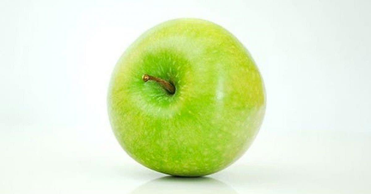 comment une pomme peut vous debarrasser dun mal de tete instantanement 1