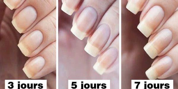 comment-utiliser-du-bicarbonate-de-soude-pour-avoir-des-ongles-plus-longs-et-plus-forts