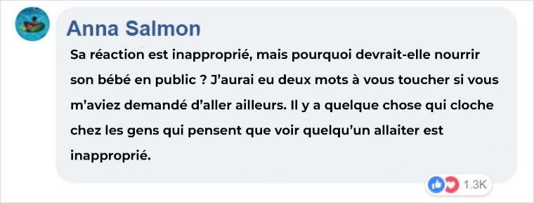 commetaire fb1