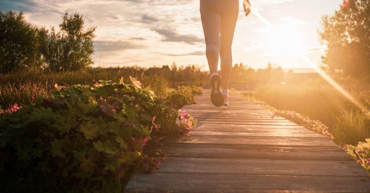 Comment retrouver la condition physique après une hospitalisation, un traitement difficile ou après avoir fait face au Covid-19