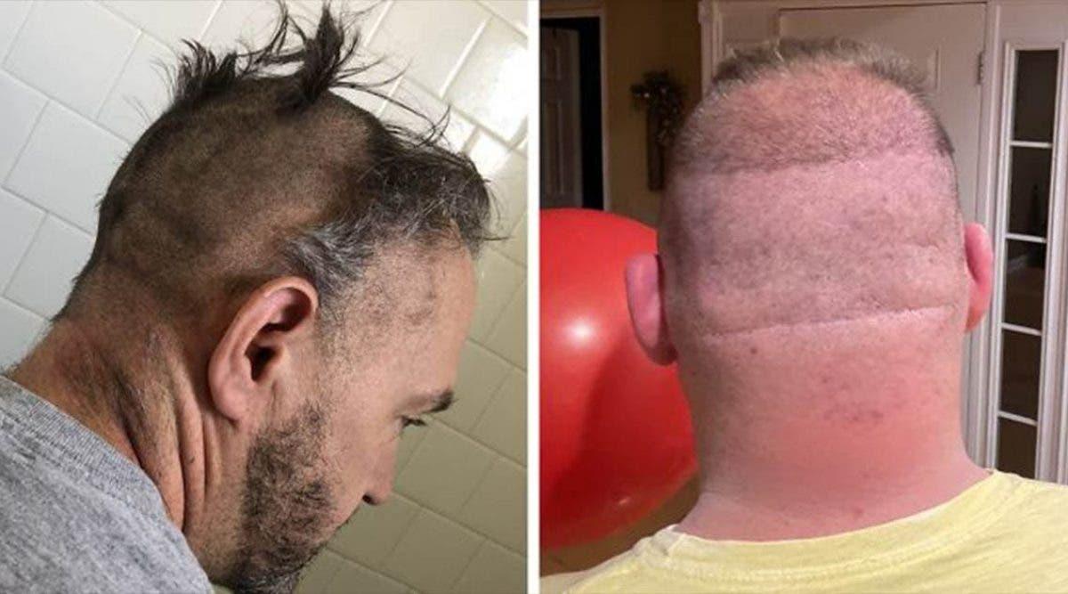 confinement-des-internautes-partagent-des-photos-hilarantes-de-leurs-coupes-de-cheveux-ratees