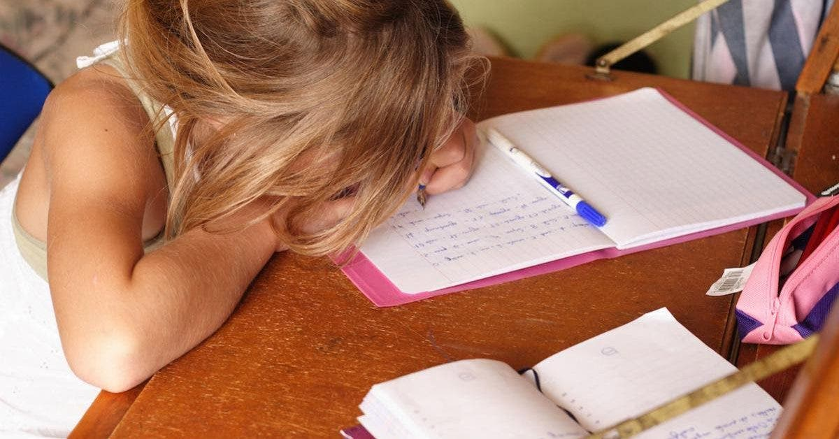 confinement-laissez-les-enfants-tranquilles-alerte-un-psychopedagogue