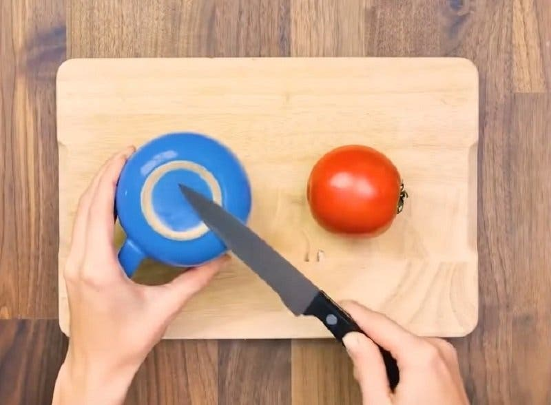 conseils de cuisine3