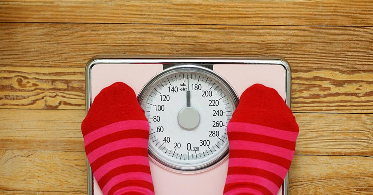 conseils pour perdre poids 1