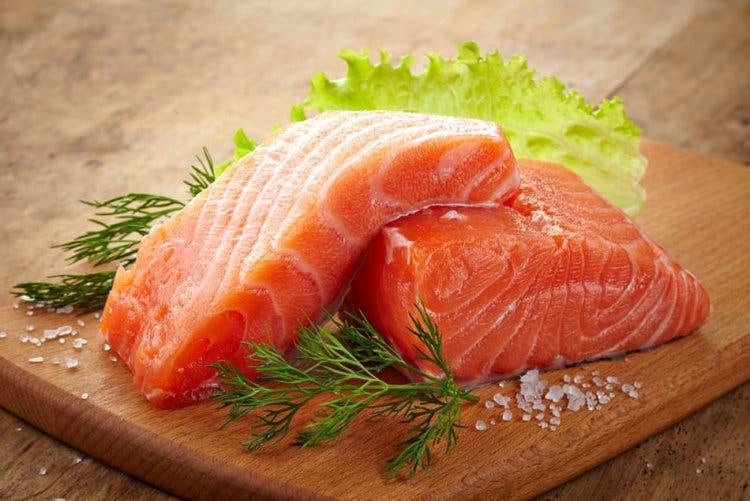 consommer acide gras omega 3