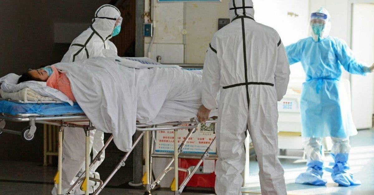 Le Coronavirus est officiellement confirmé comme pandémie mondiale