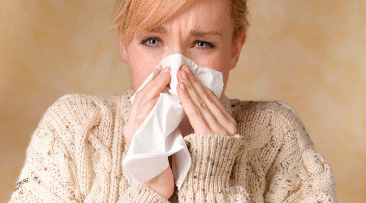 coronavirus-13-symptomes-a-surveiller-dapres-des-personnes-gueries-de-la-maladie