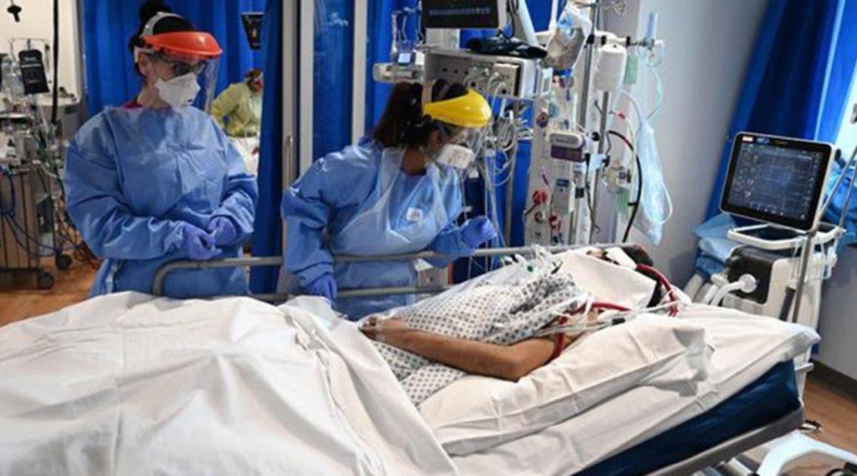 coronavirus-apres-setre-reveilles-du-coma-plusieurs-patients-affirment-quils-preferent-mourir