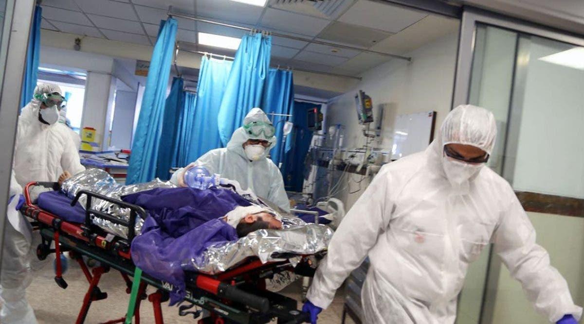 coronavirus-ce-que-les-medecins-ont-decouverts-dans-le-corps-des-malades-decedes