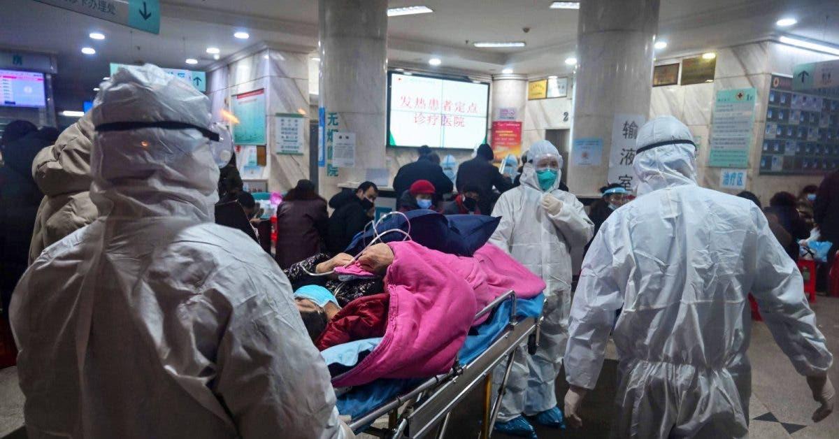 La contamination au coronavirus s'accélère actuellement partout dans le monde : 4 conseils pour s'en protéger