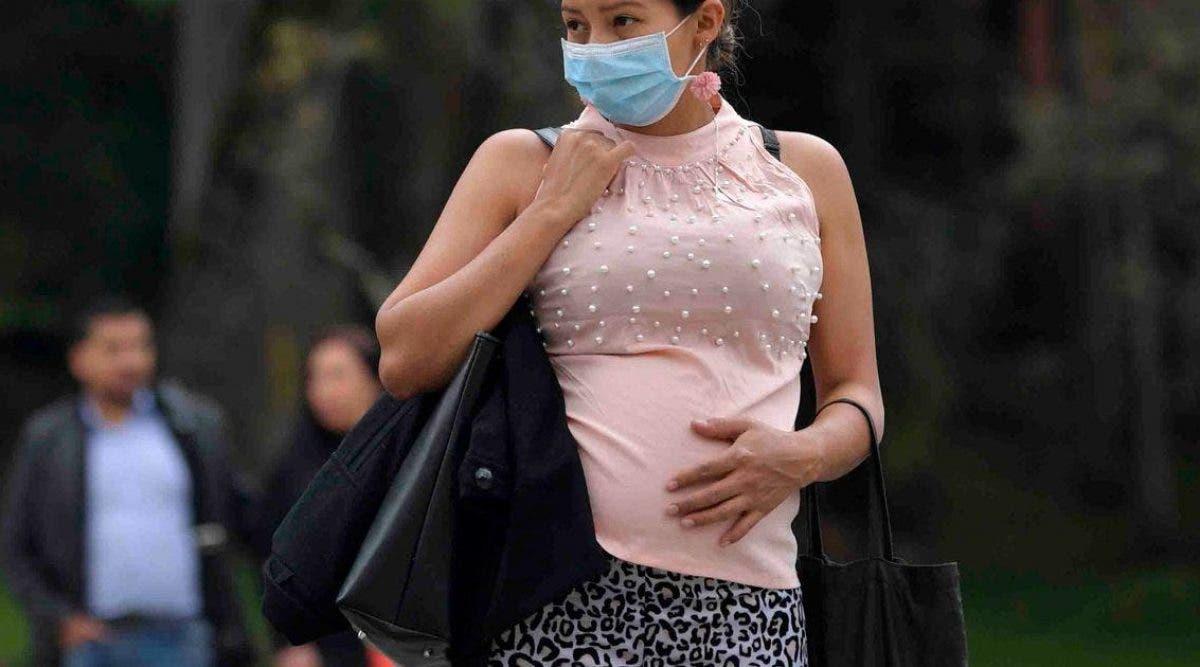 coronavirus-conseils-pour-les-femmes-enceintes-pour-se-proteger-contre-le-virus
