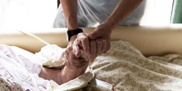 coronavirus-des-maisons-de-retraite-recoivent-lordre-de-ne-pas-reanimer-leurs-patients