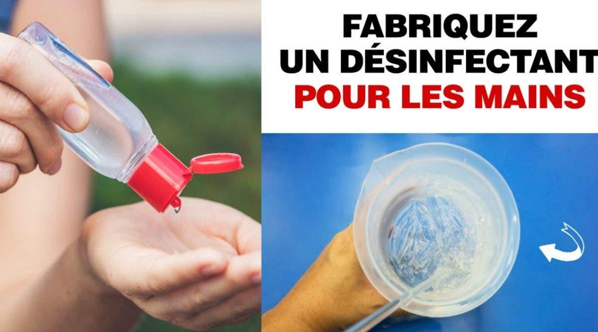 coronavirus-fabriquez-un-desinfectant-pour-les-mains-fait-maison