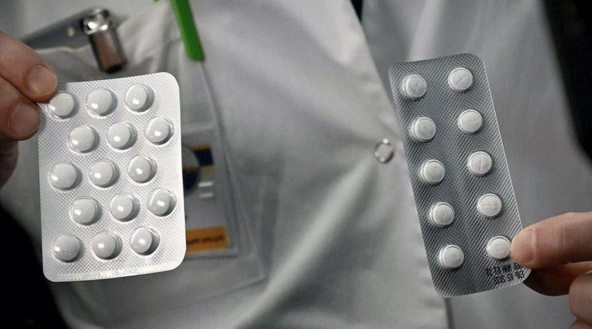 coronavirus-il-y-a-actuellement-une-explosion-des-prescriptions-de-lhydroxychloroquine