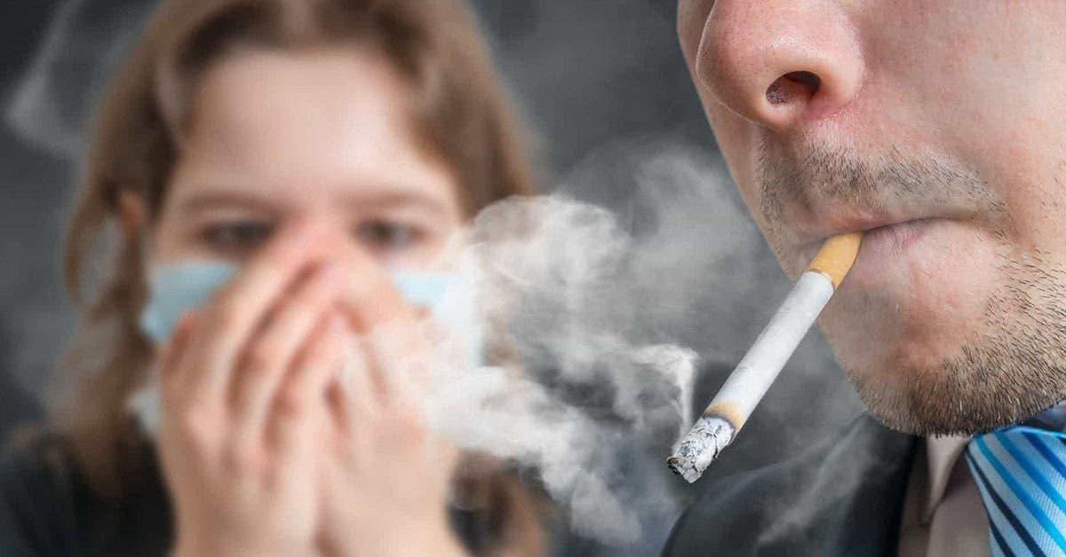 coronavirus-la-fumee-de-cigarette-peut-elle-transporter-le-virus
