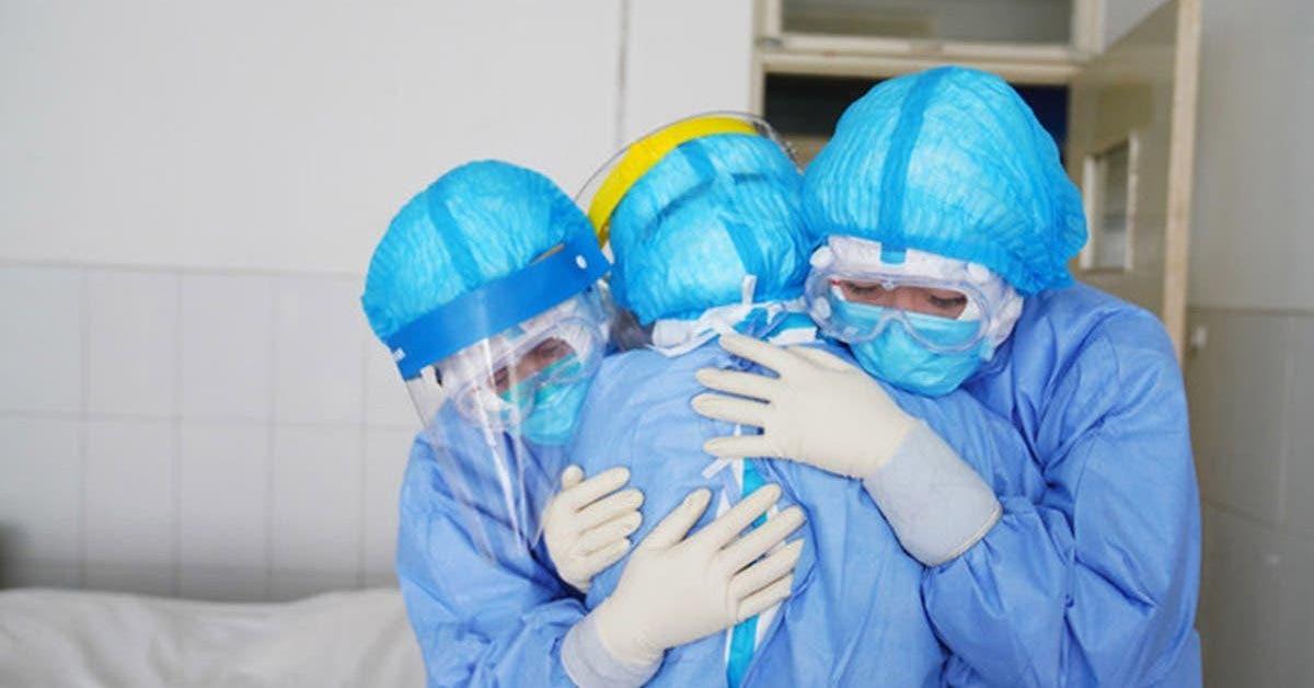 coronavirus-la-situation-saggrave-dans-le-monde-affirme-le-directeur-de-loms