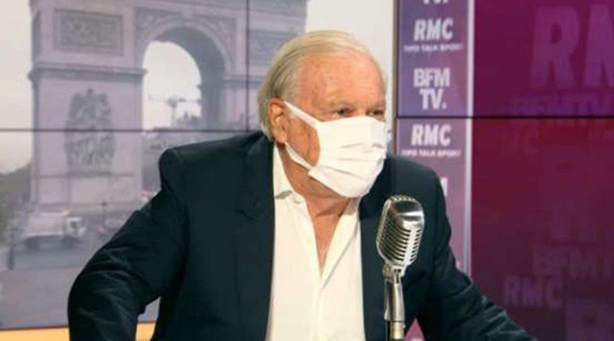 coronavirus-le-president-du-conseil-scientifique-avertit-que-lepidemie-va-durer-encore-longtemps