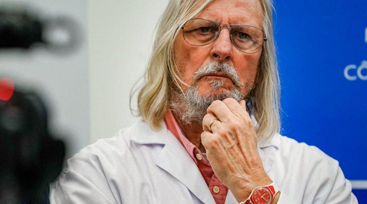 coronavirus-le-professeur-raoult-bientot-suspendu-par-le-conseil-de-lordre-des-medecins