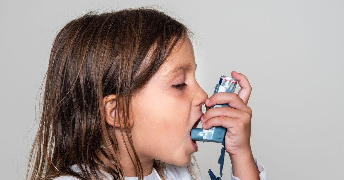 coronavirus-les-enfants-souffrant-dasthme-severe-ne-devraient-pas-retourner-a-lecole