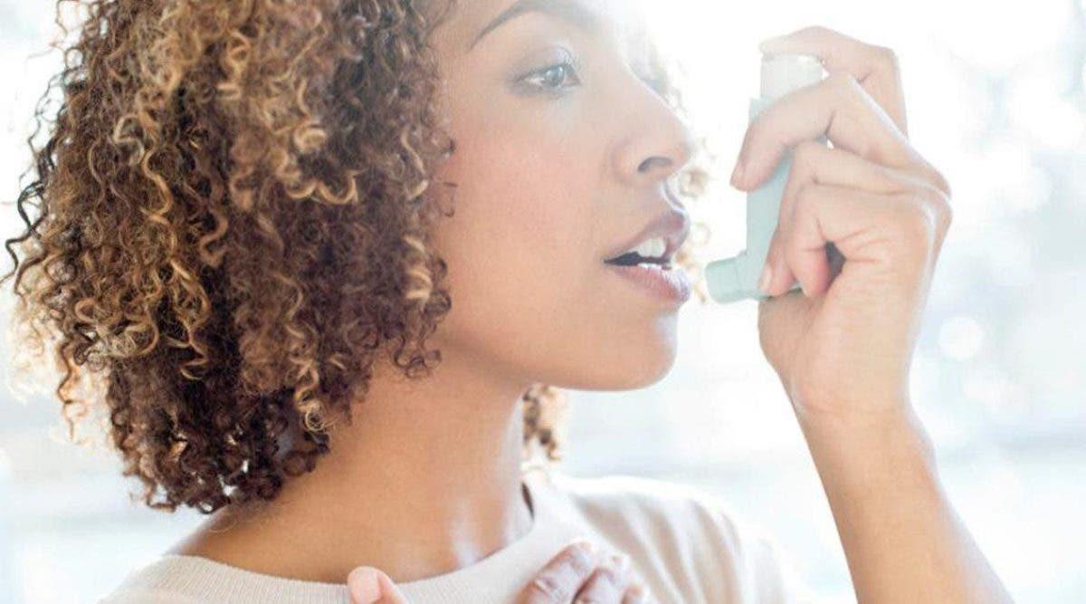 coronavirus-les-personnes-asthmatiques-sont-parmi-les-plus-vulnerables-pendant-la-pandemie