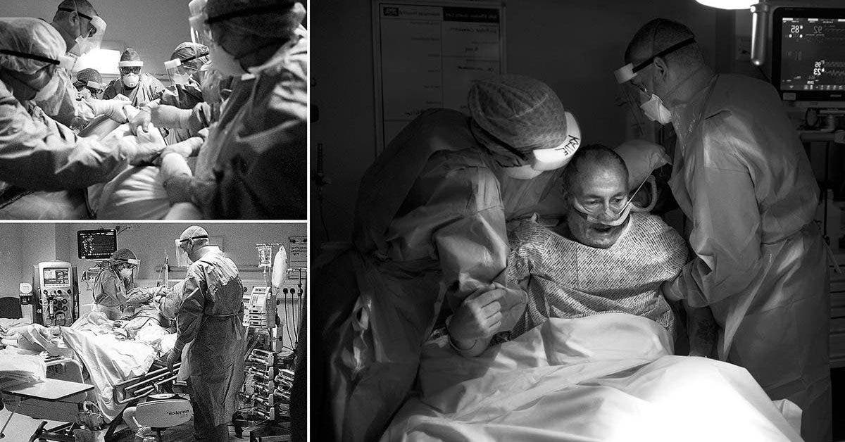 coronavirus-les-photos-choc-des-medecins-et-infirmieres-qui-travaillent-plus-de-12-heures-chaque-nuit