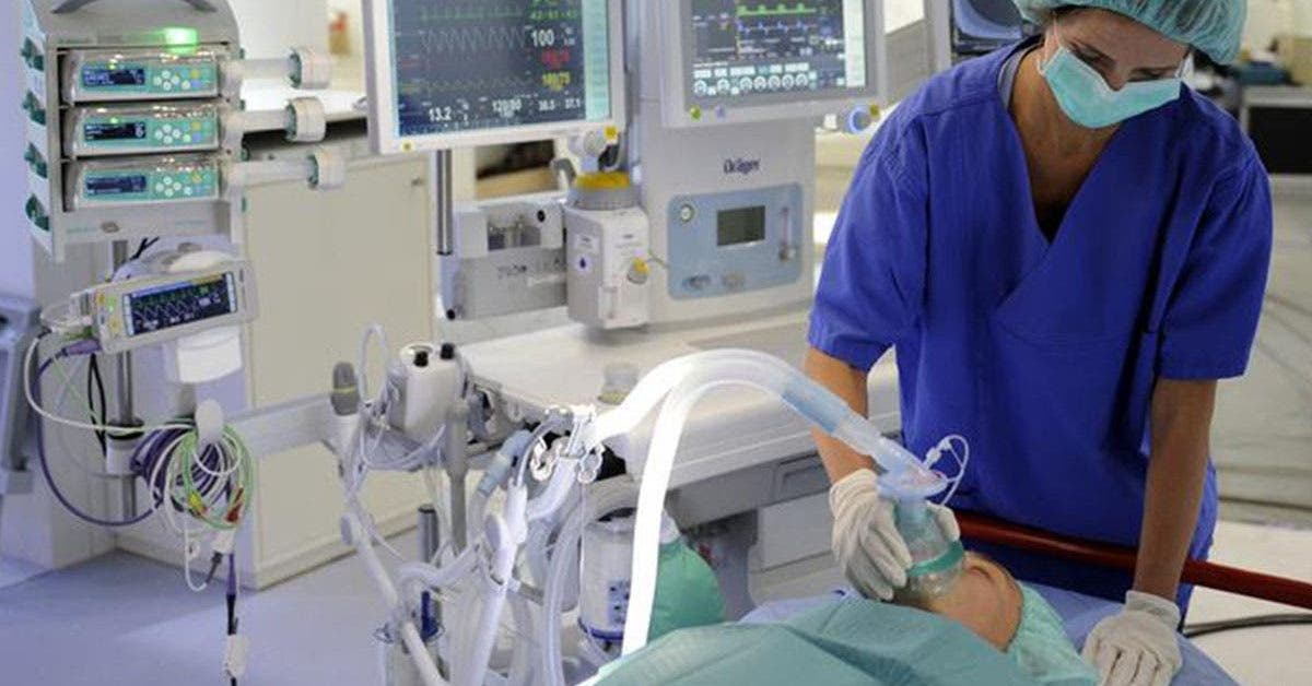 coronavirus-les-respirateurs-qui-sauvent-des-vies-sont-ils-reellement-dangereux-comme-laffirme-un-medecin